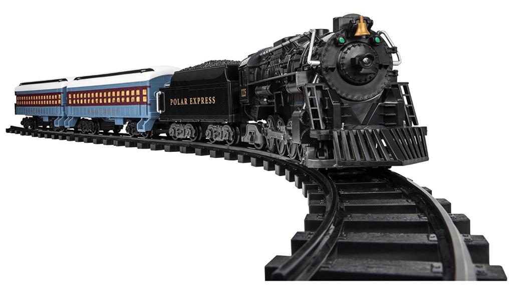 lionel-polar-express-ready-to-play-train-set