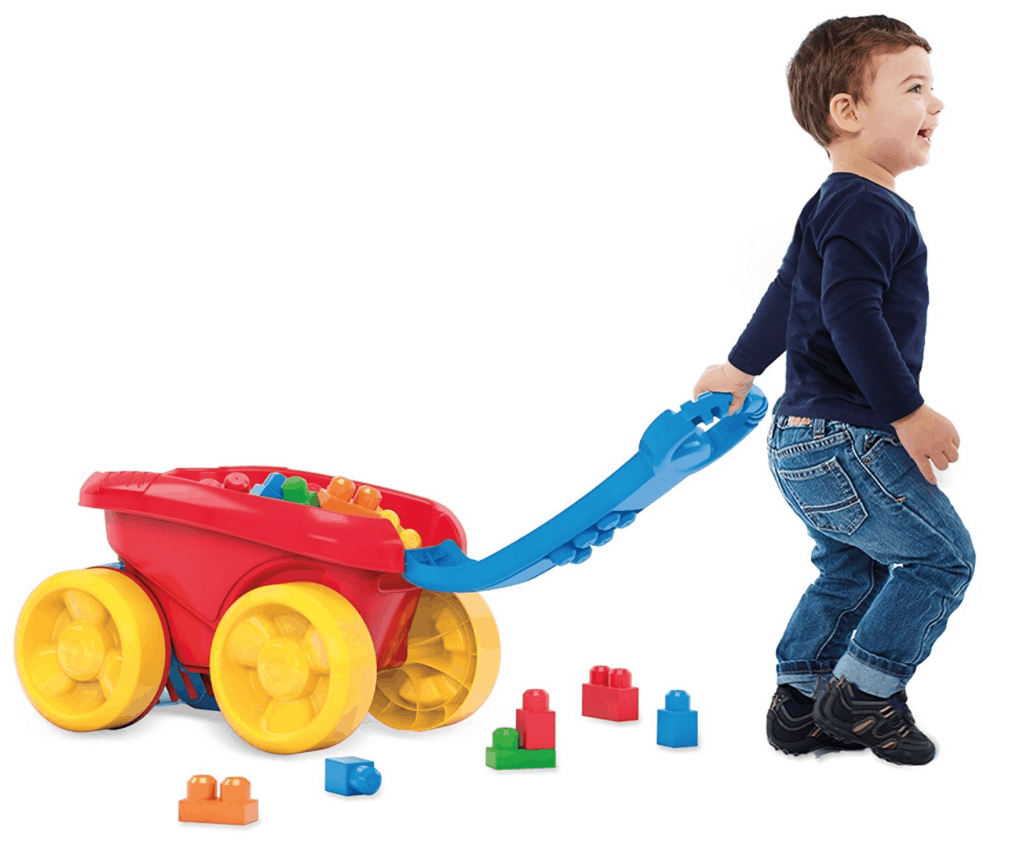 mega-bloks-block-scooping-wagon-building-set