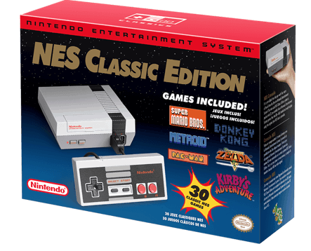 nintendo-nes-classic-game-system