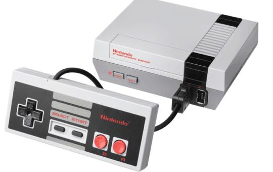 nintendo-nes-classic-game-system1
