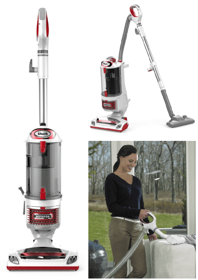 shark-rotator-professional-lift-away-vacuum