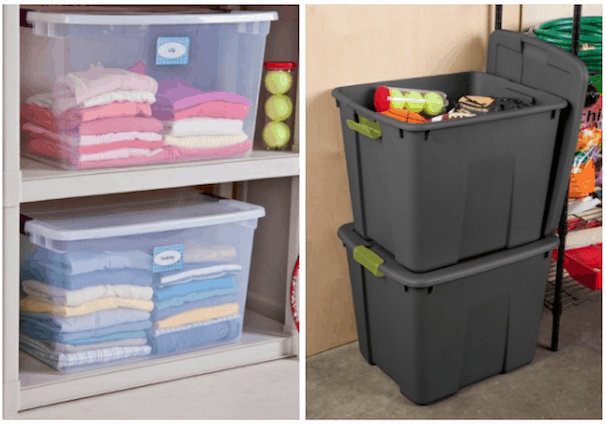 sterilite-clearview-66-qt-storage-totes