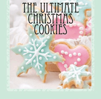 the-ultimate-christmas-cookies