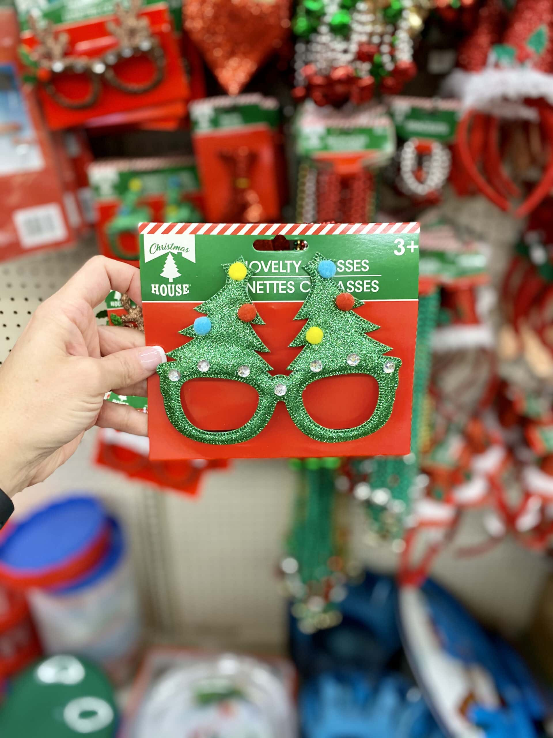 christmas stocking stuffers