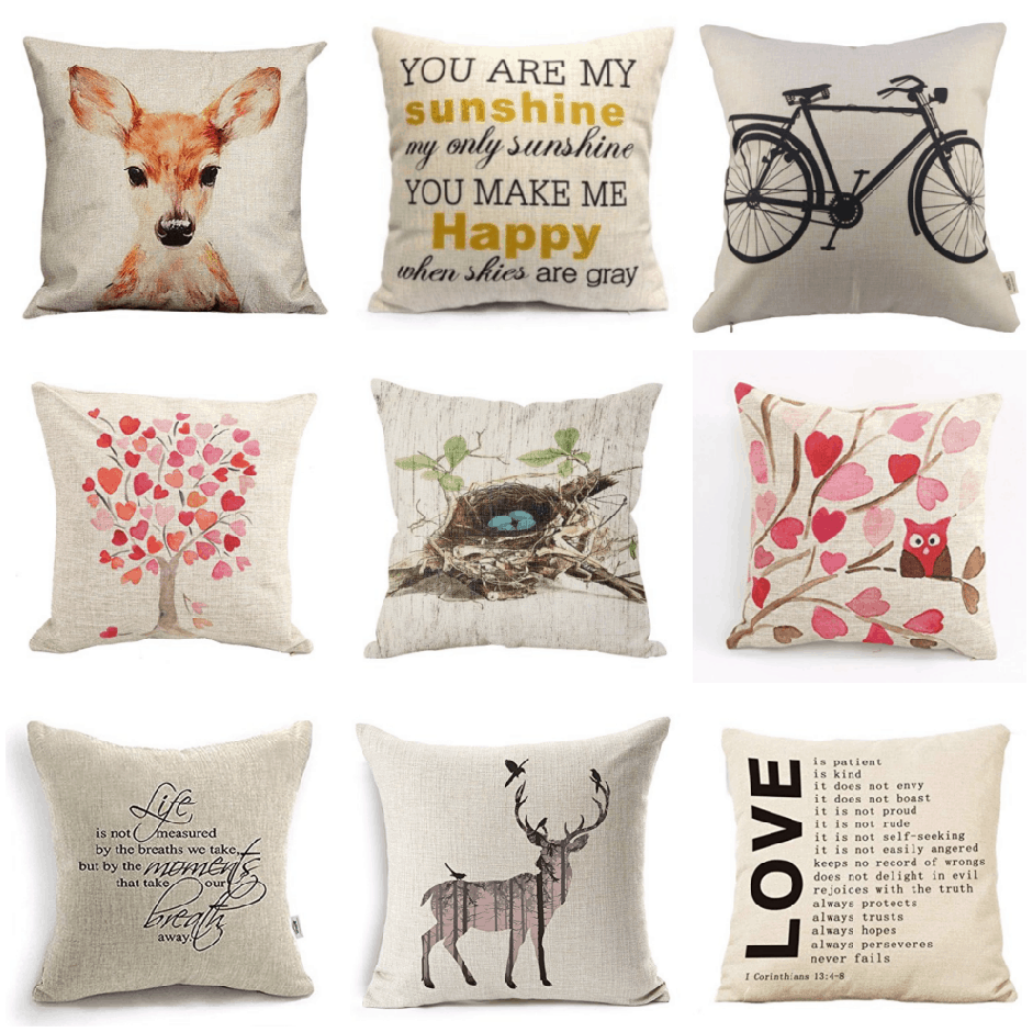 decorative-pillow-covers