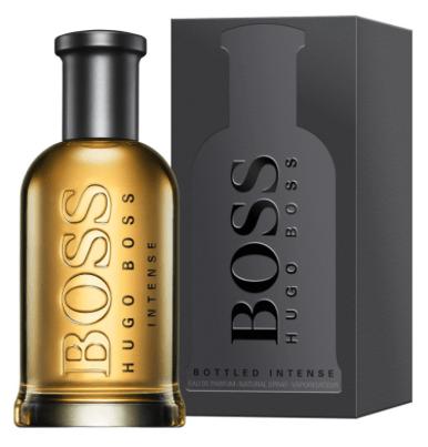 hugo-boss-fragrance