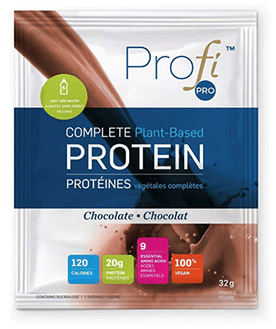 profi-pro-protein-powder