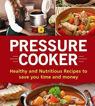 pressure-cooker-dump-dinners