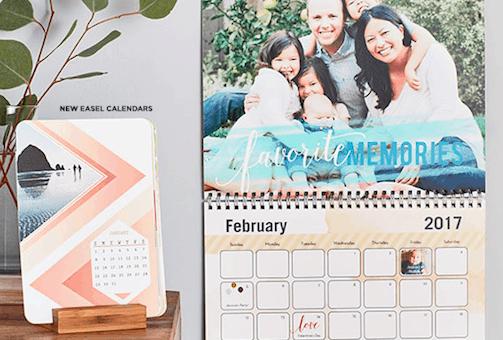 shutterfly-photo-calendar