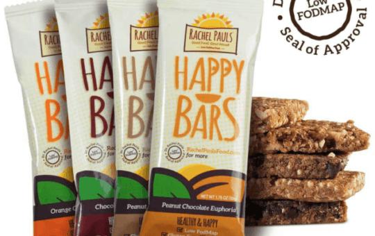happy-bar