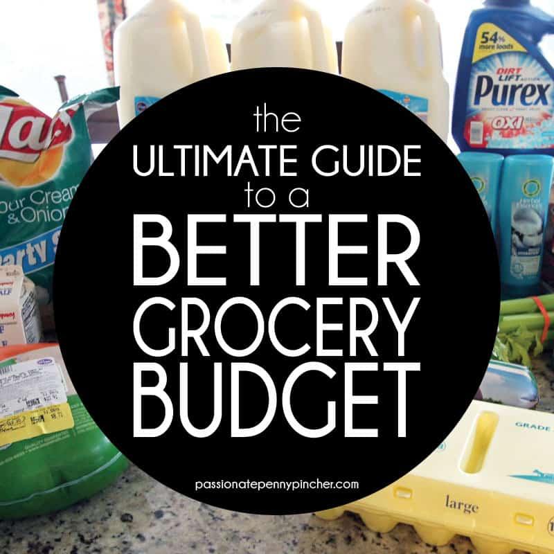 ultimateguidegrocerybudget2black