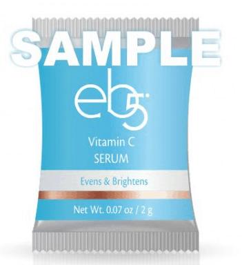 vitamin-c-sample