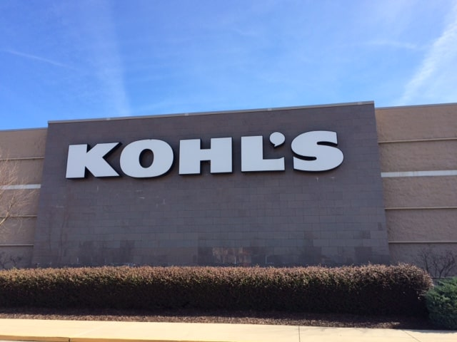 What Can't I Use Kohl's Cash On