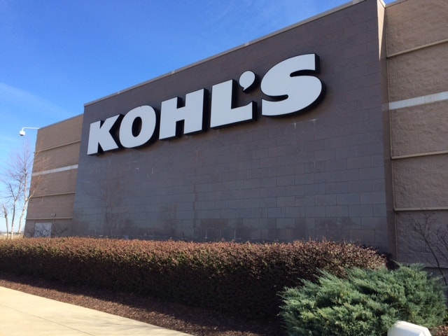 kohls store mystery coupon code