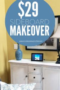 sideboardmakeoverpinterest2