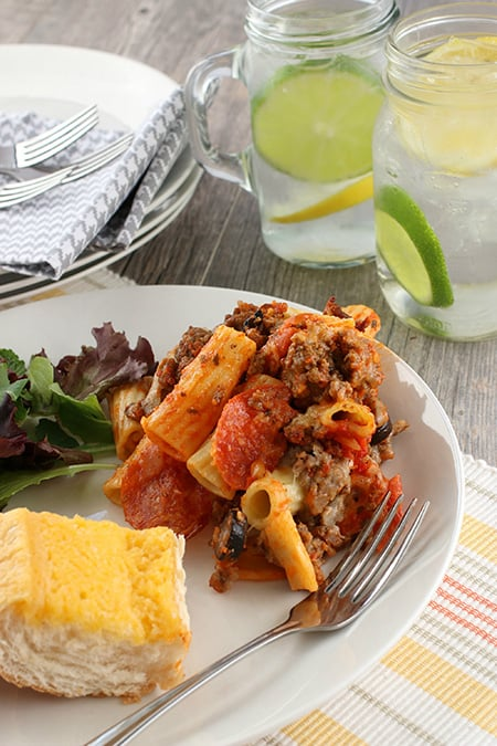 Slow-Cooker-Rigatoni2
