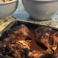 Supper's Set For Summer Freezer Cooking Challenge: Wrap Up