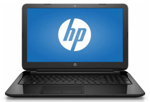 Laptop for College