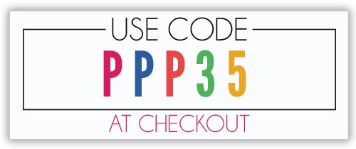ppp35code