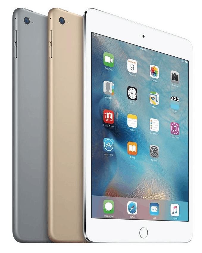 iPad Sale at Walmart