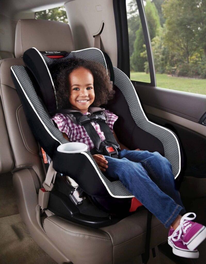 Walmart Car Seat Trade In Toddler in Car Seat