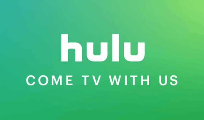 Hulu Cyber Monday Offer Only 1 99 Month Ends Tonight