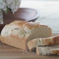 The Best Bread Machine Dough Recipe