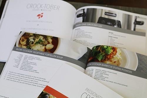 crocktoberbookcover6