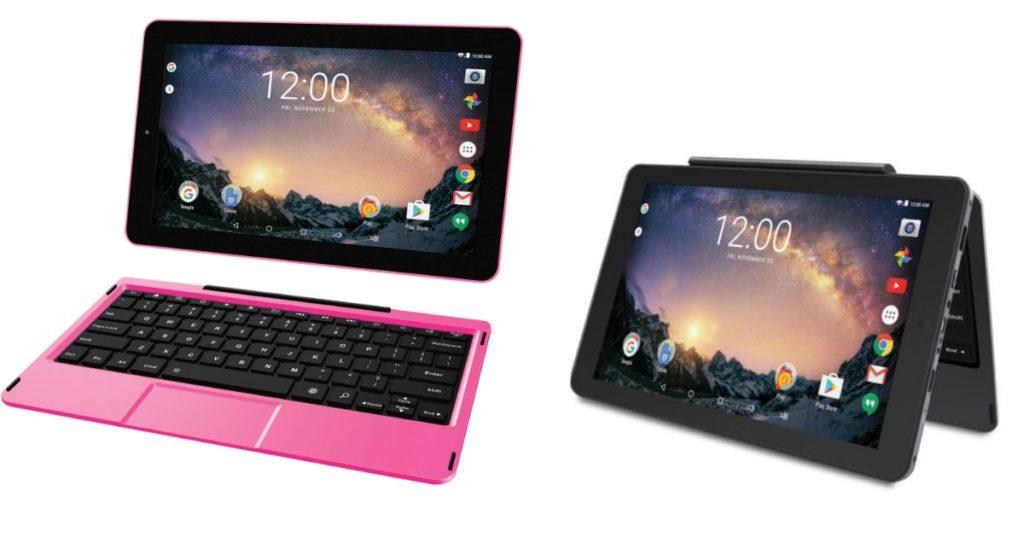 walmart tablet deals