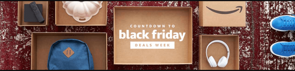 When Is Black Friday Online 6 Important Dates For Your Calendar