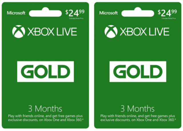 Free Xbox Gift Cards No Surveys Or Offers | Applydocoument co