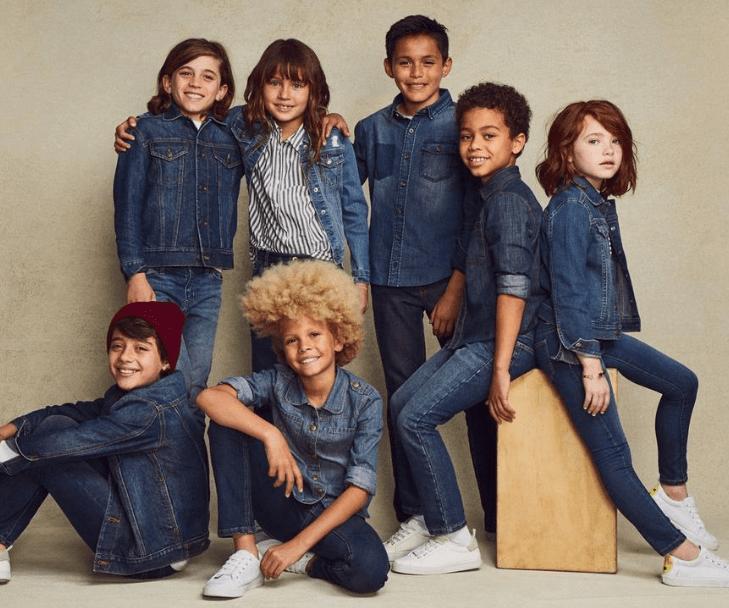 Arizona Jeans Sale