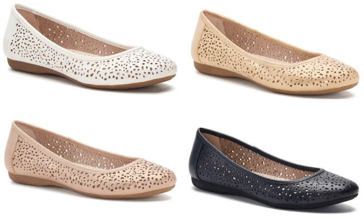 Easter Shoes from $19.50! (Reg $70