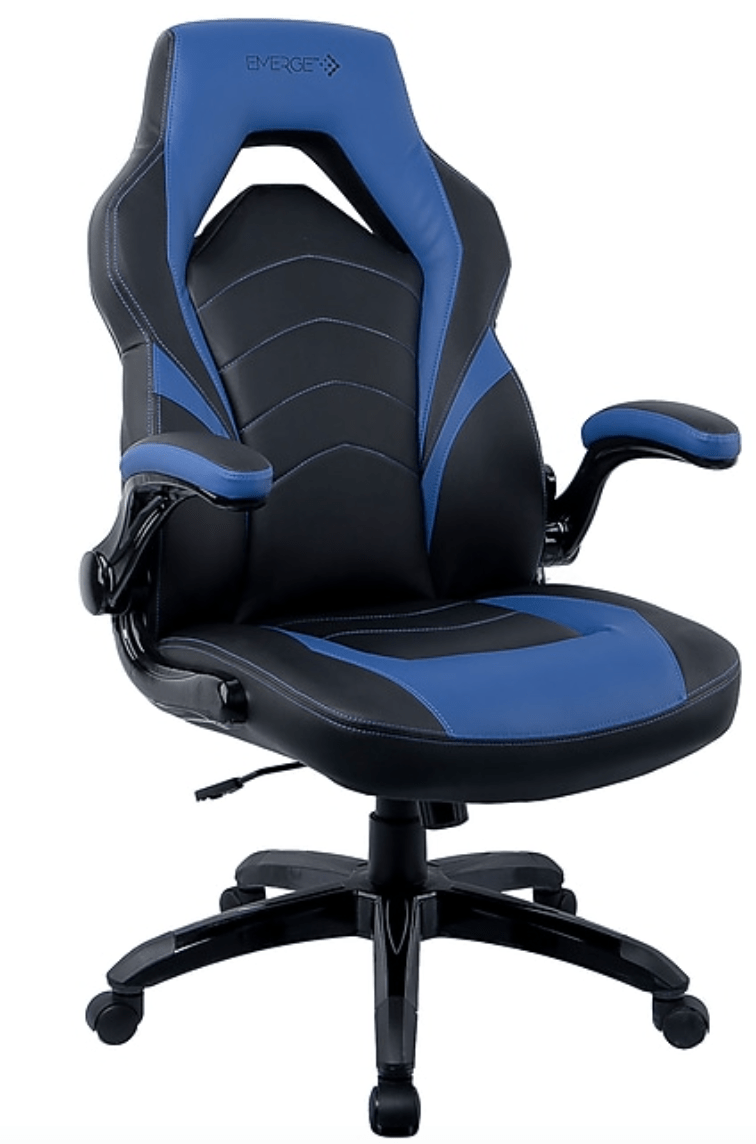 staples gaming chair
