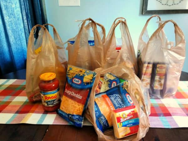 Wondering how does instacart work? Check out our Instacart review below!
