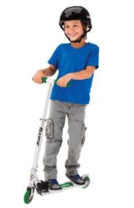 Walmart Razor Scooter Sale