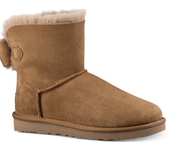 Black Friday Uggs Deal At Macy's!