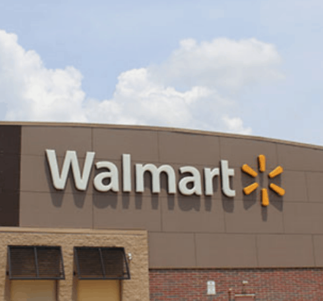 Walmart Easter Hours For 2020