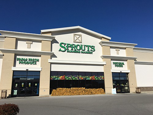Check out our top deals from the Sprouts Ad this week!