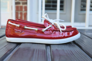 cole-haan-leather