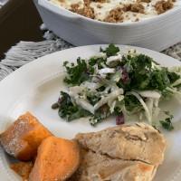 Freezer Cooking Challenge Update: Day 1, 2, 3, 4 & 5 + New Video