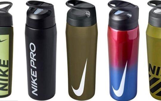 Nike Water Bottle Sale
