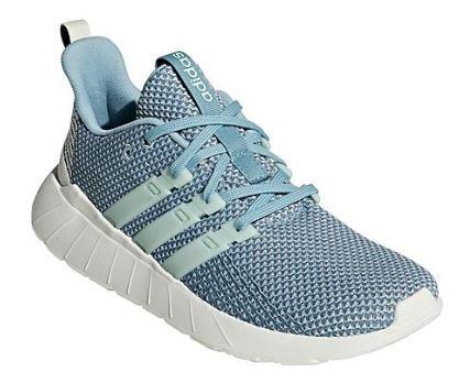 adidas tennis shoes academy cheap online