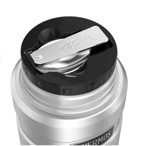 Thermos Top