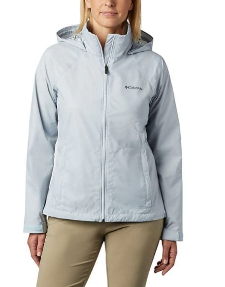 Columbia Fall Sale Switchback Jacket