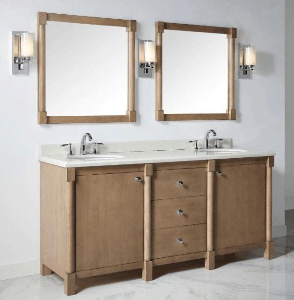 Home Depot Framed Wall Mirror Under 35 Reg 170