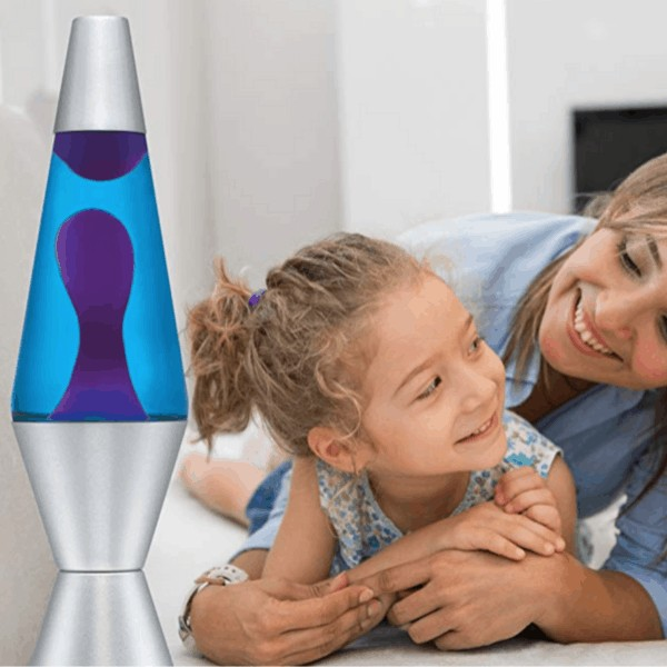 Lava Lamp Sale