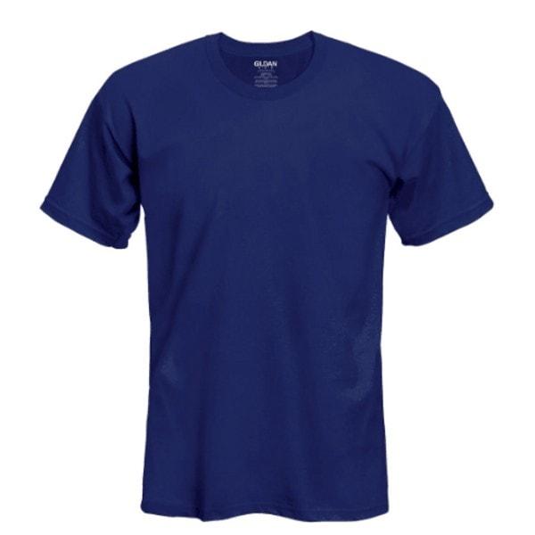Gilden T-Shirts