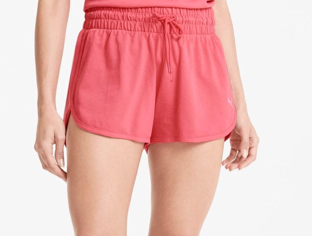 Puma Sale Shorts
