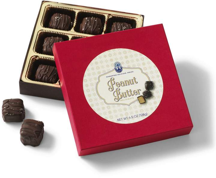 Lands End Boxed Chocolates